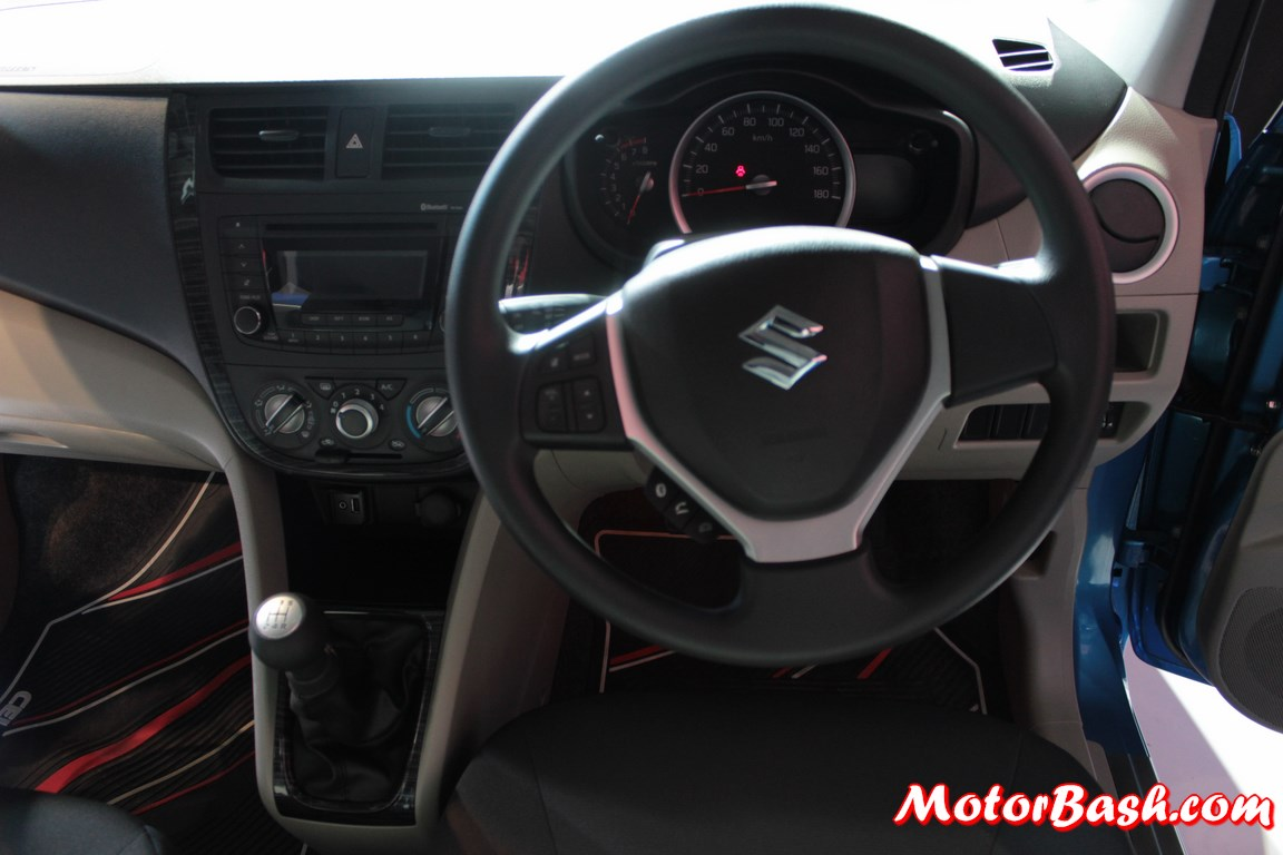 Maruti-Suzuki-Celerio-Pics-steering