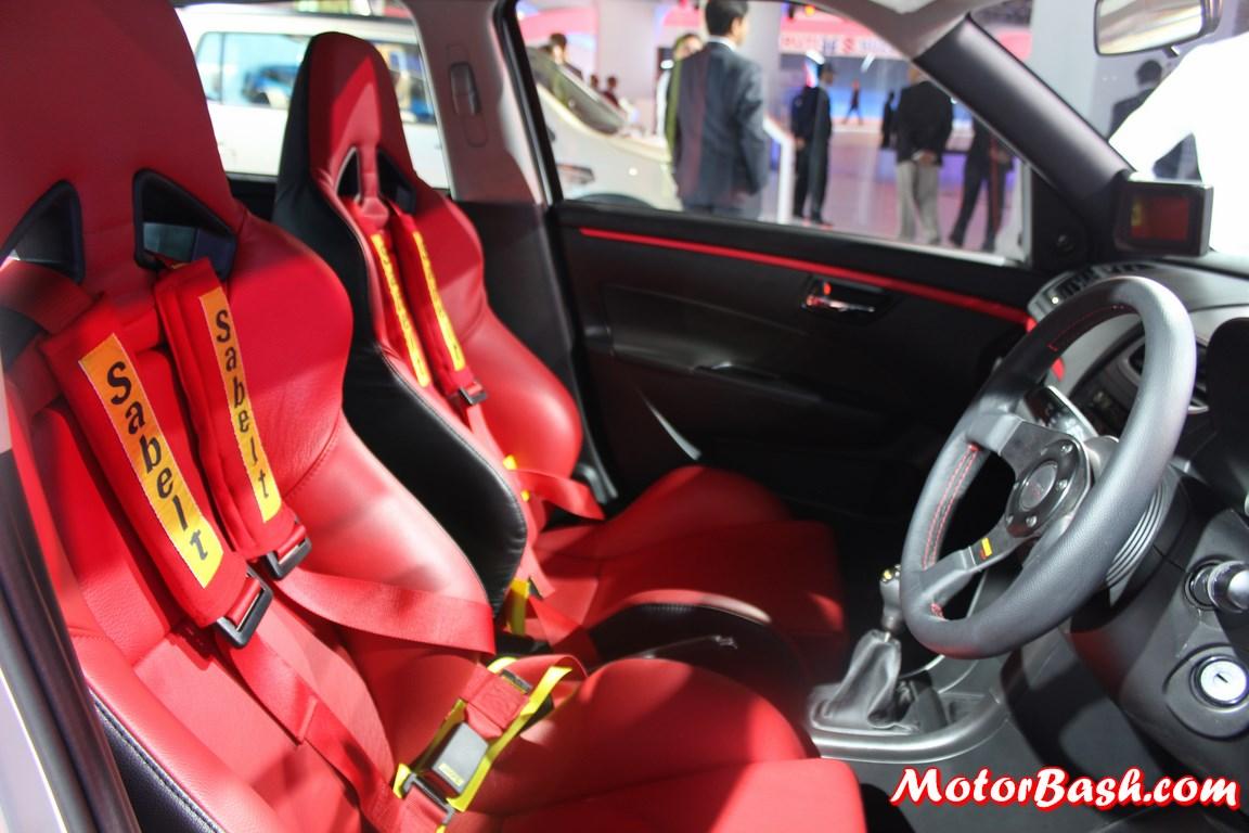 Maruti-Suzuki-Swift-Volt-Pics-front-seats