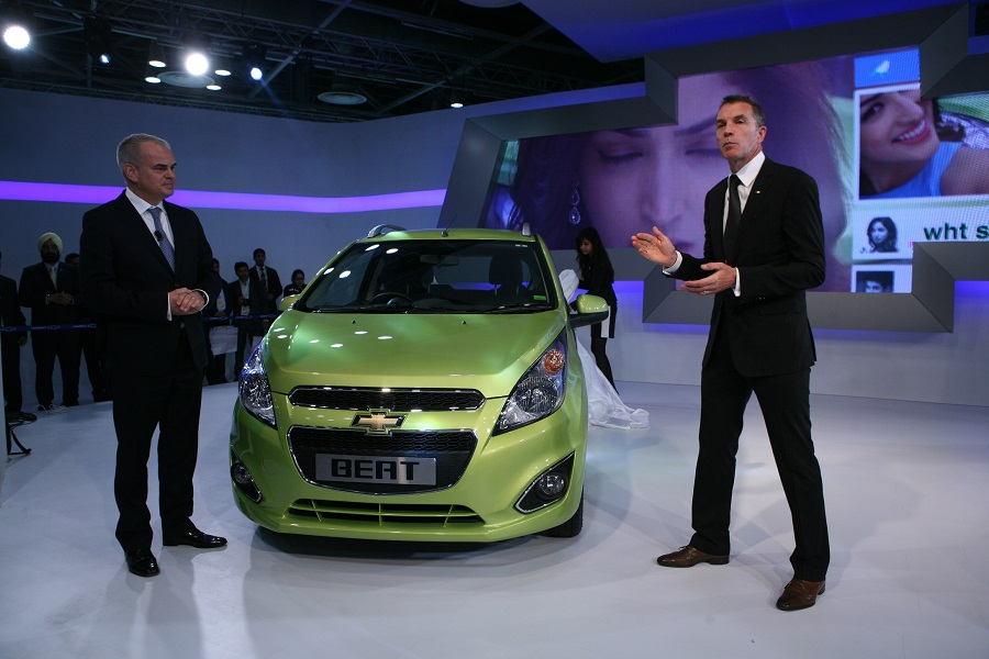 New-Chevrolet-beat-facelift
