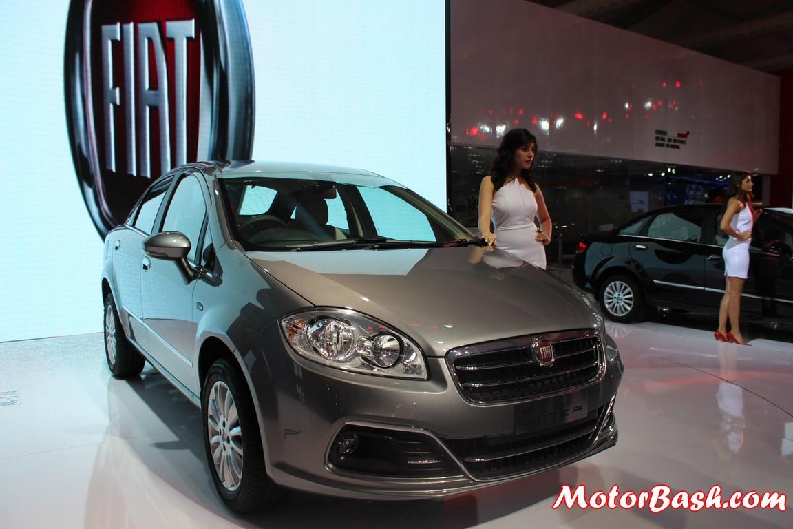 New-Fiat-Linea-facelift-pics (1)
