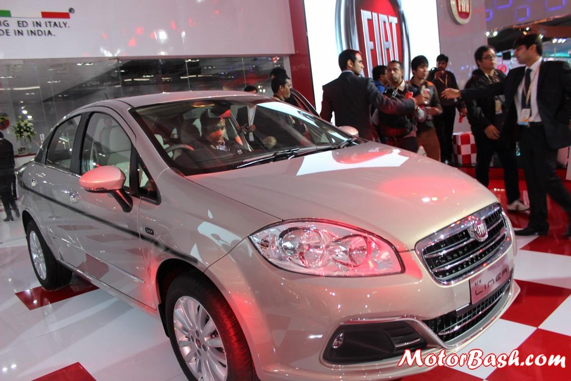 New-Fiat-Linea-facelift-tjet
