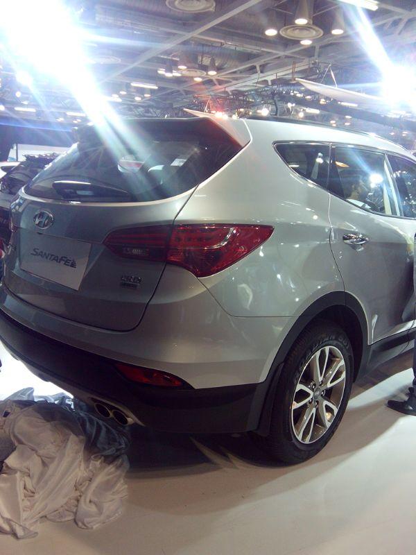 New-Hyundai-Santa-Fe-Unveiling
