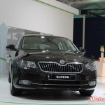 Skoda Launches Roadside Assistance Progam For Entire Line-up
