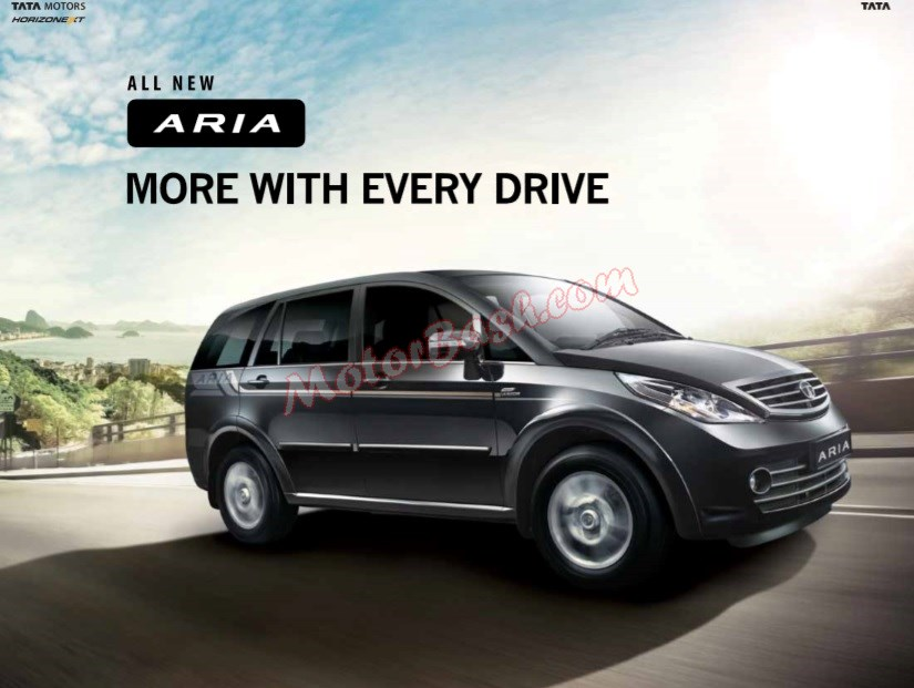 New02014-Tata-Aria-Launch-features (3)