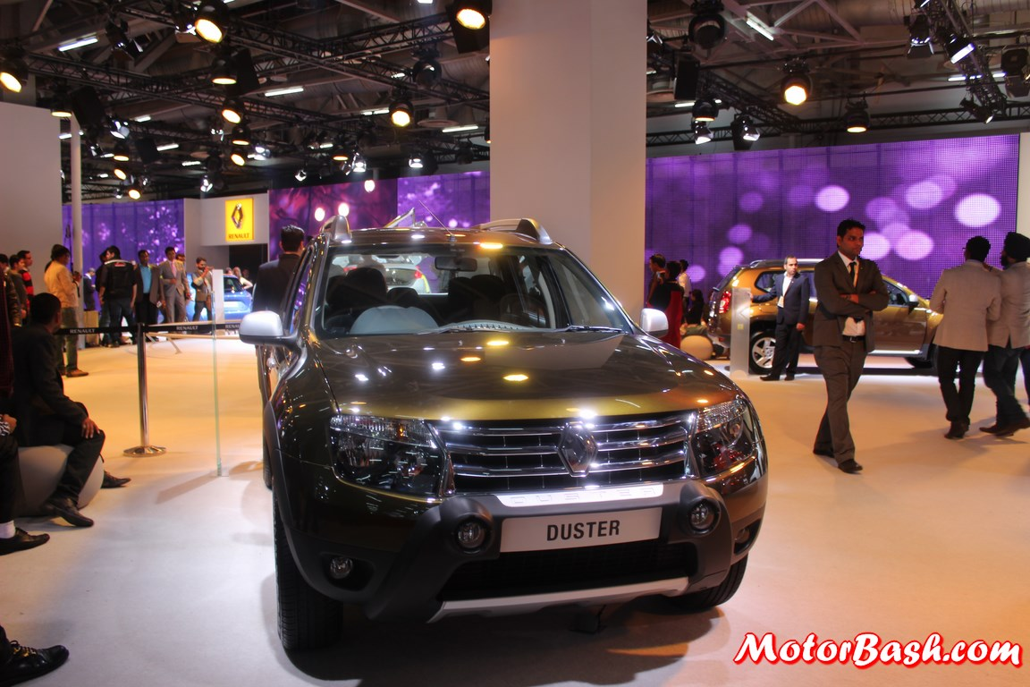 Renault-Duster-Adventure-110ps-front