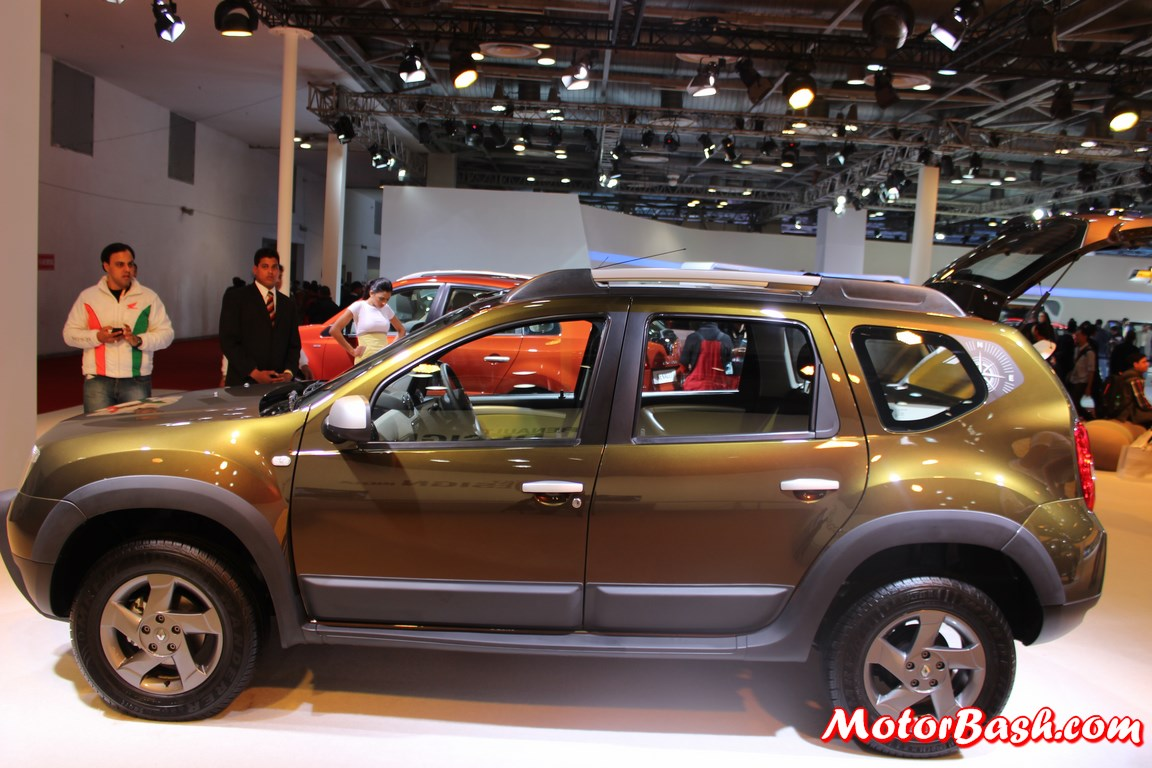 Renault-Duster-Adventure-110ps-pics-side