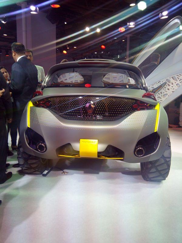 Renault-KWID-Concept-Car (1)
