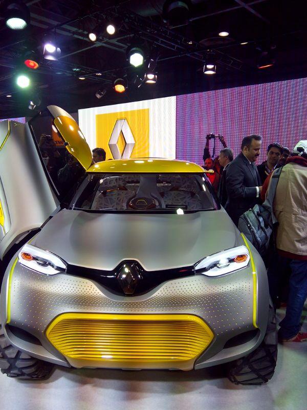 Renault-KWID-Concept-Car