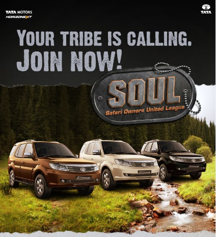 Safari-Owners-United-League-SOUL