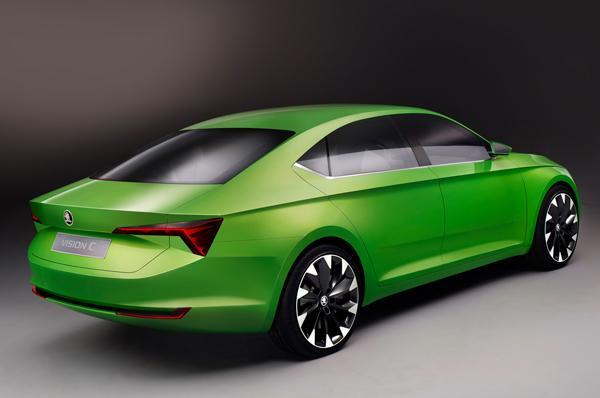 Skoda-VisionC-Concept-pic-rear (4)