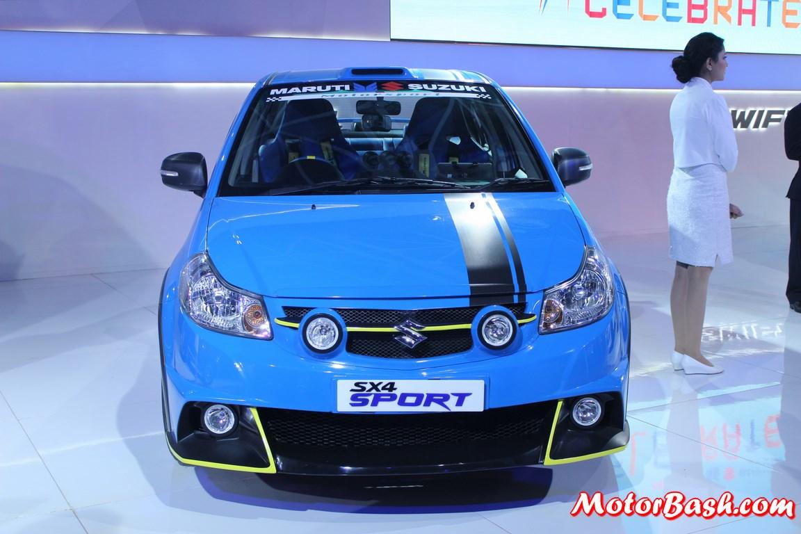 Suzuki-SX4-Sport-pic-auto-expo (5)