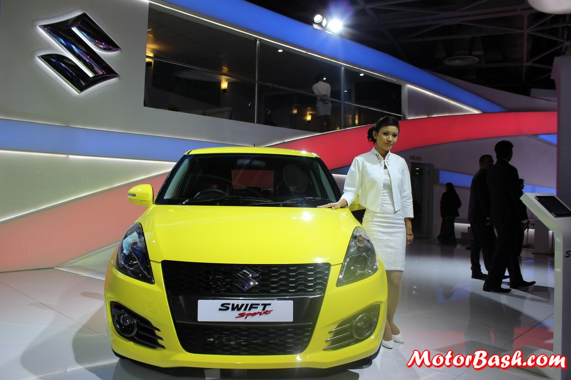 Suzuki-Swift-Sport-Pics-India (1)