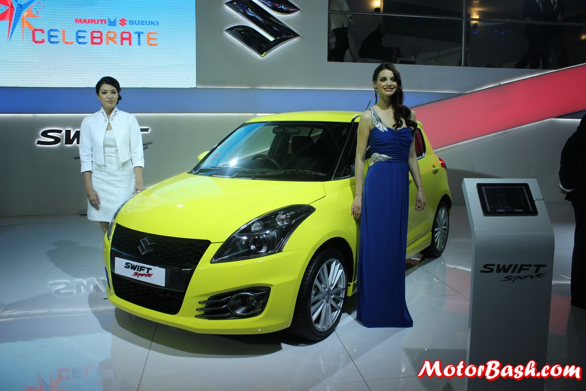 Suzuki-Swift-Sport-Pics-India (4)
