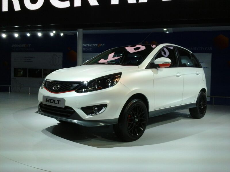 Tata-Bolt-Hatchback-at-Auto-Expo