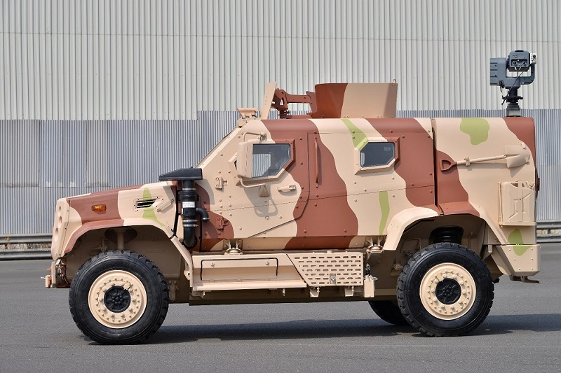 Tata-LAMV-Light-Armoured-Mobility-Vehicle-pic (1)
