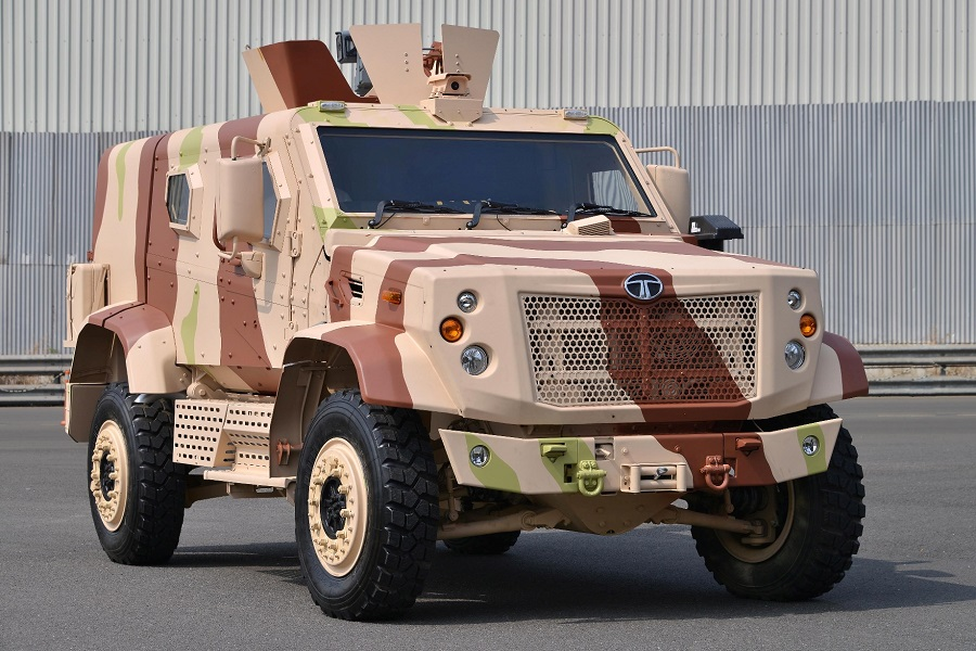 Tata-LAMV-Light-Armoured-Mobility-Vehicle-pic (2)