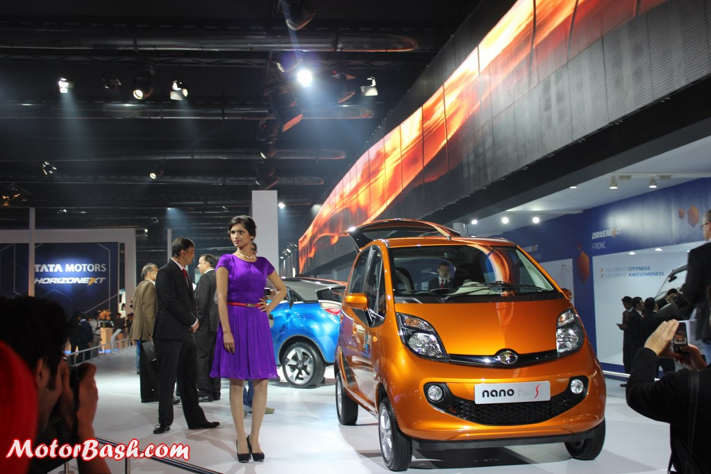 Tata-Nano-Twist-Active (1)