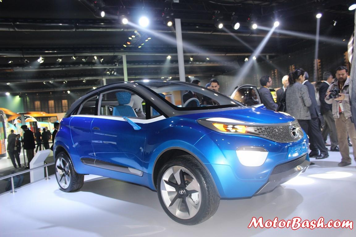 Tata-Nexon-Compact-SUV-Pic-tyres