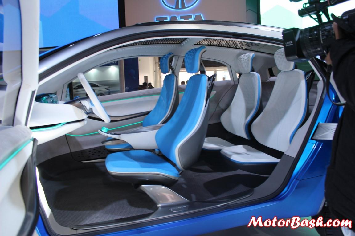 Tata-Nexon-Compact-SUV-Pic