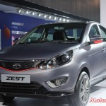 List of all 5 Upcoming Compact Sedans in India Between 4.5 to 8 Lakhs [Updated]