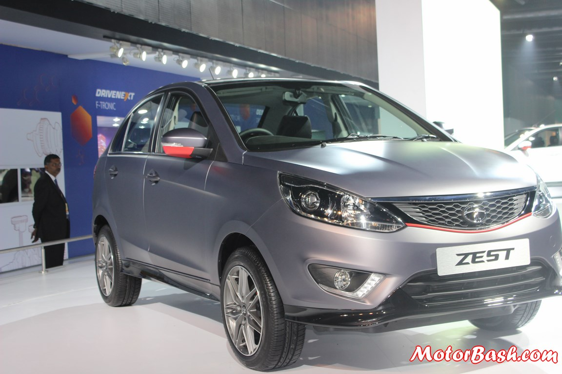 new car launches march 2014March 2014 Sales Tata Registers Sales of 12640 Cars Still