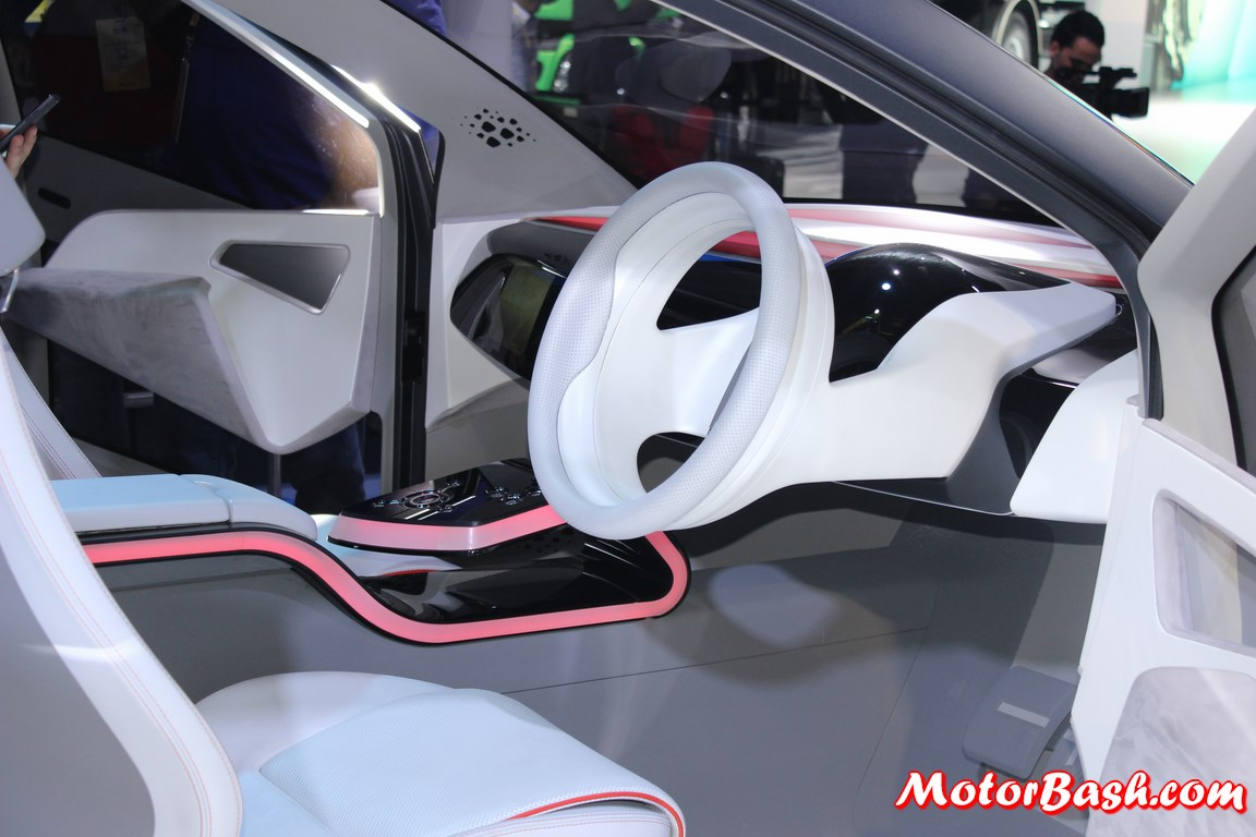 Tata-connectnext-concept-car-interiors