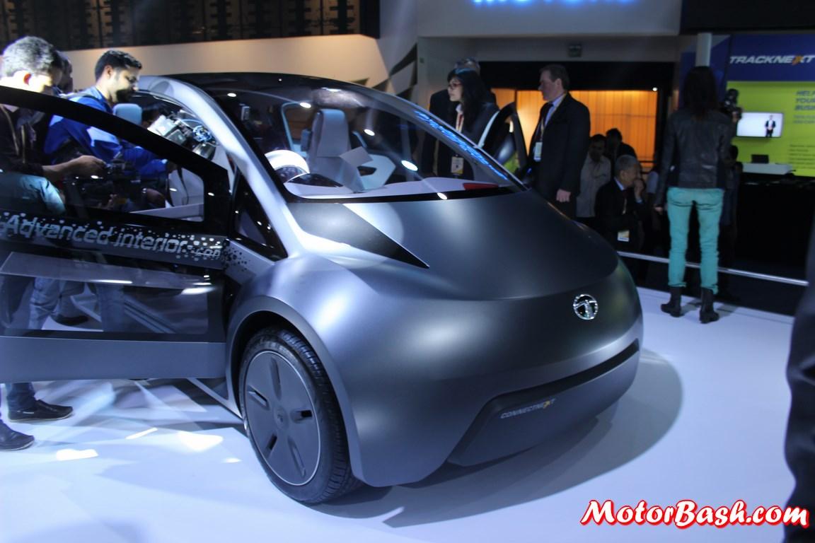 Tata-connectnext-concept-car-pics (2)