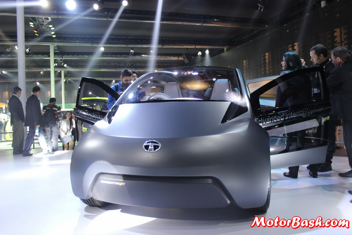 Tata-connectnext-concept-car-pics (3)