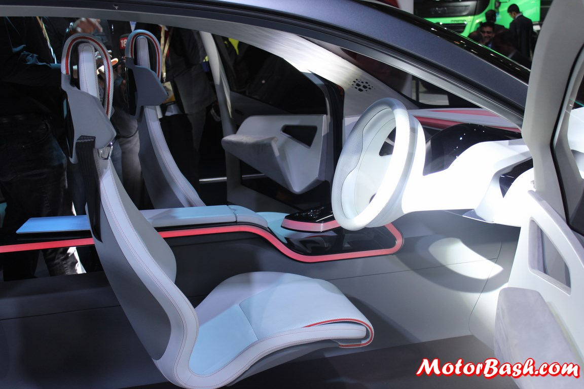 Tata-connectnext-concept-car-pics (6)