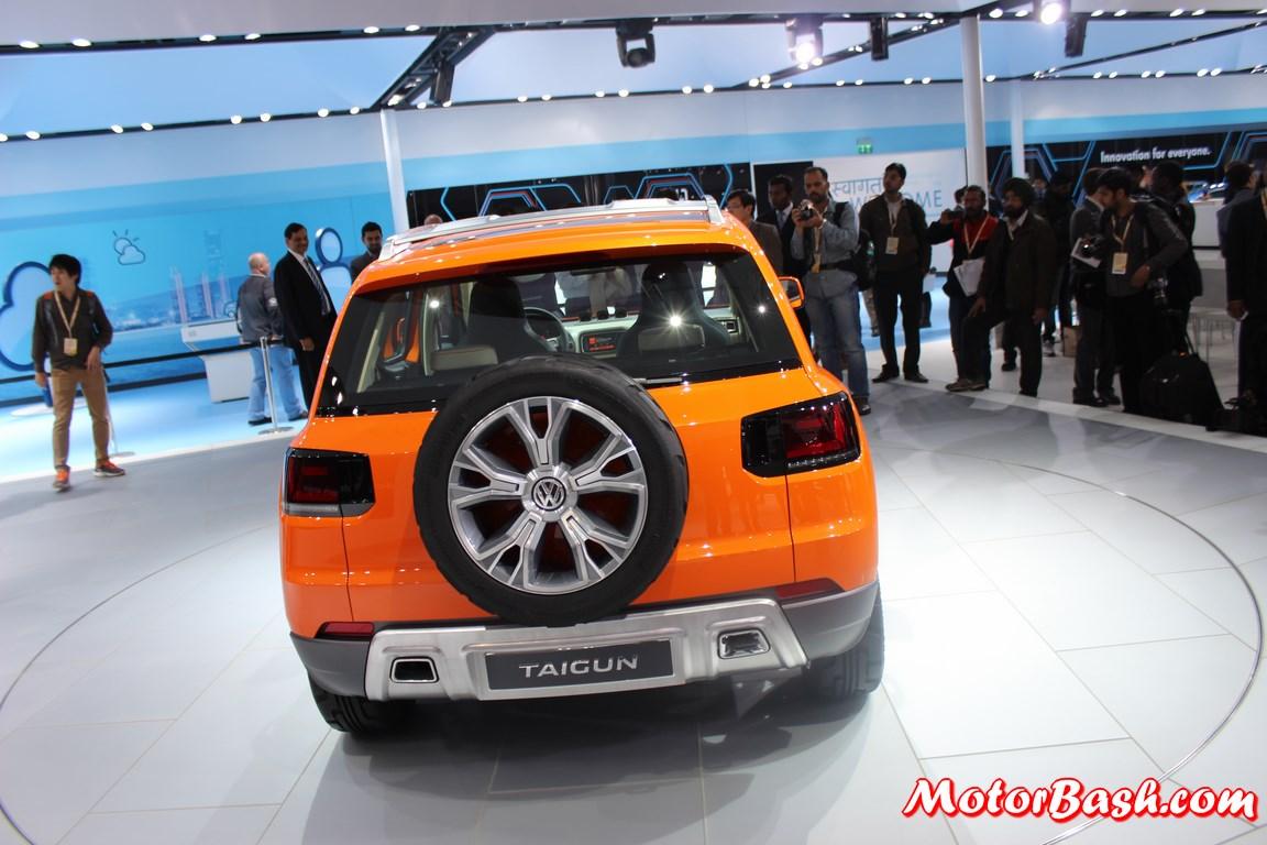 VW-Taigun-Compact-SUV-Pic-India (10)
