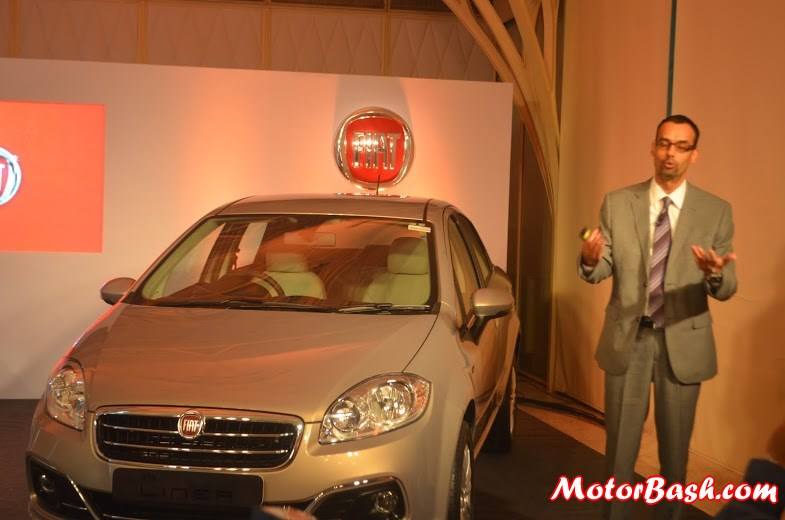 2014-Fiat-linea-launch (2)