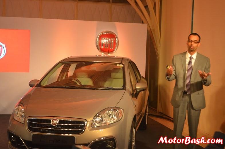 2014-Fiat-linea-launch (2)