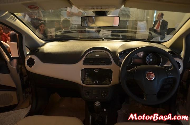 2014-Fiat-linea-launch-interiors