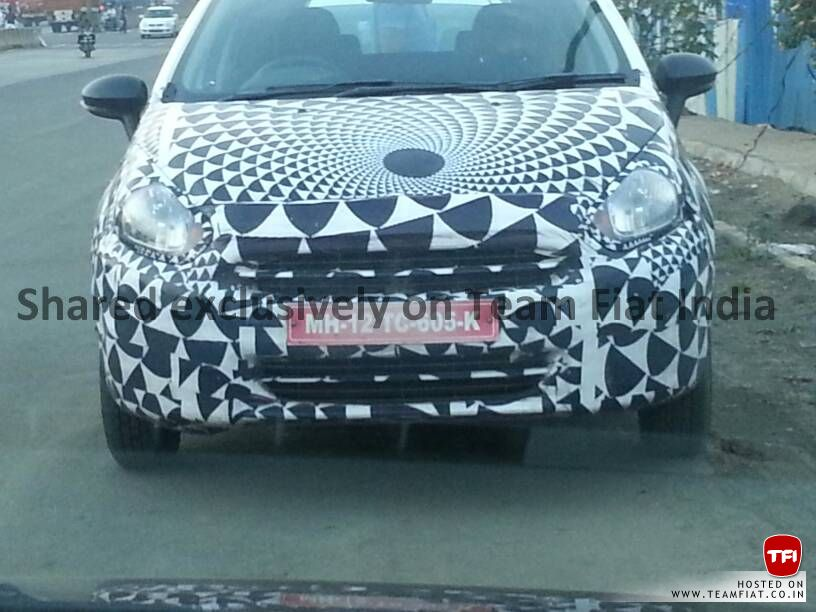 2014-Punto-facelift-front