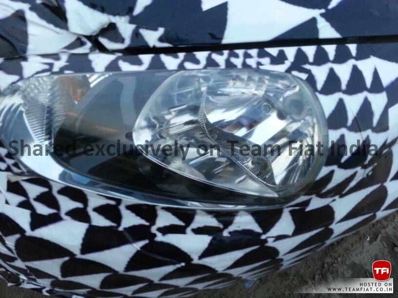 2014-Punto-facelift-headlamp (1)