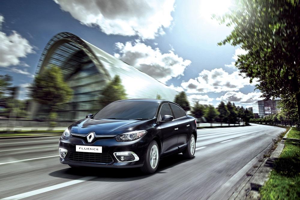 2014-Renault-Fluence-Pic
