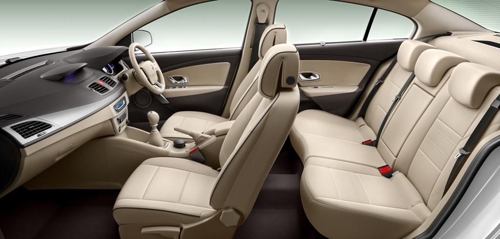 2014-Renault-Fluence-facelift-interiors