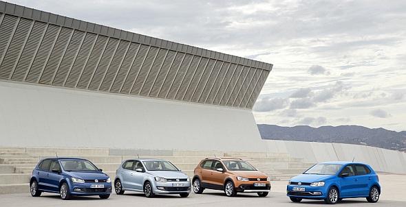 2014-VW-Crosspolo-facelift (1)