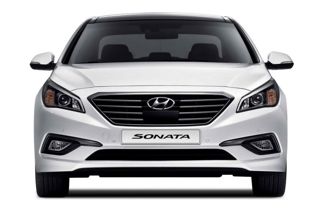 All-New-Hyundai-Sonata-Front