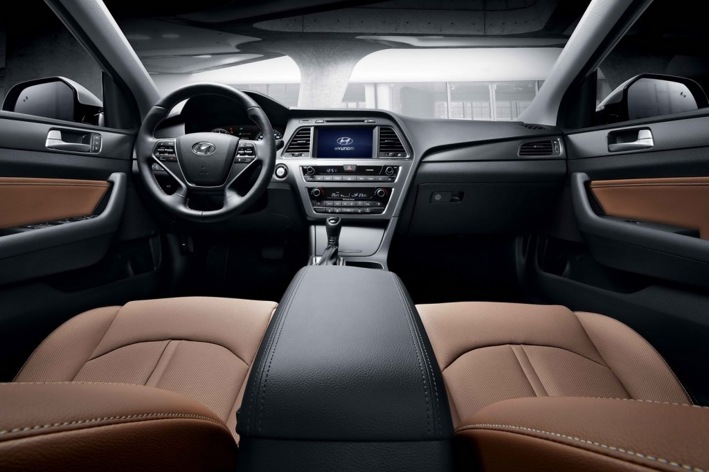 All-New-Hyundai-Sonata-Interiors