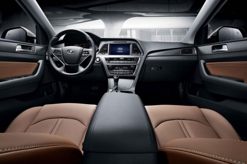 All-New-Hyundai-Sonata-Interiors