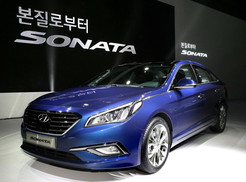 All-New-Hyundai-Sonata