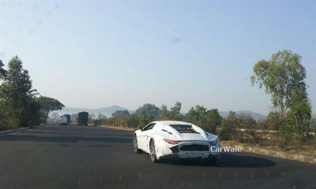 DC-Avanti-Spied-Rear-Testing-In-Maharashtra