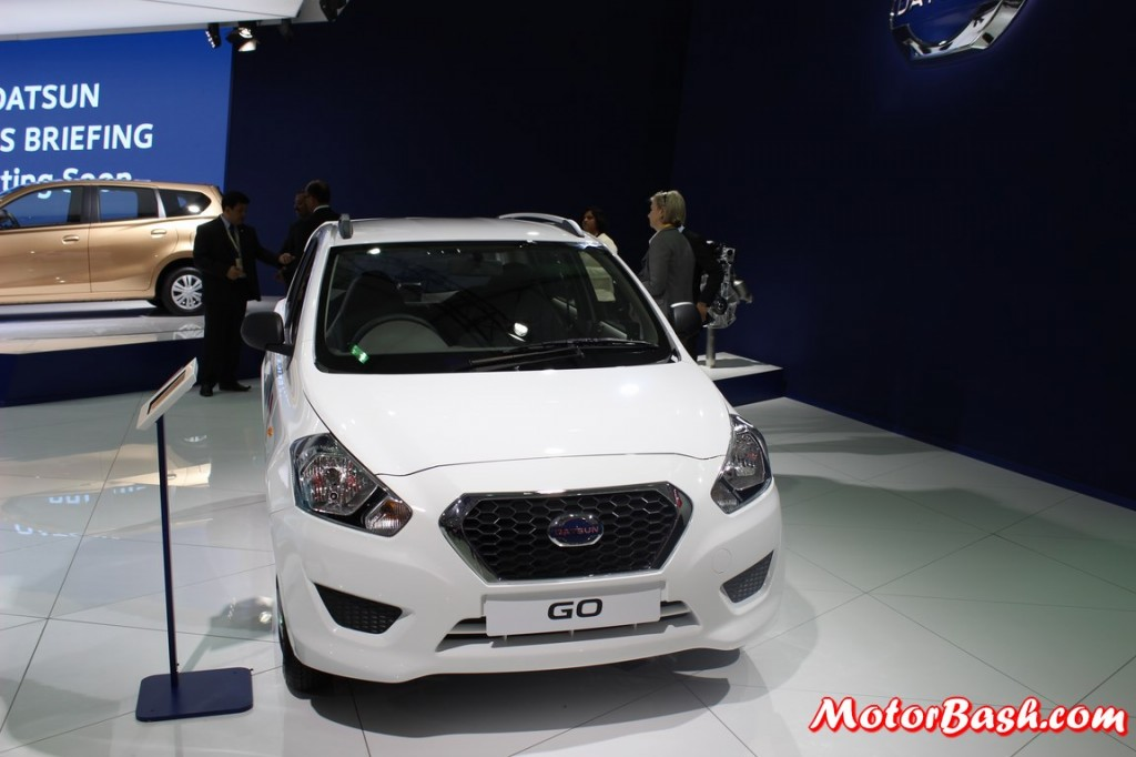 Datsun-Go-Accessories