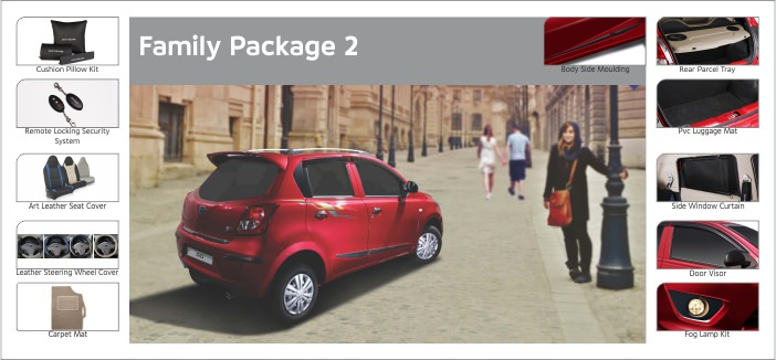Datsun-Go-Accessories-Family Package 2