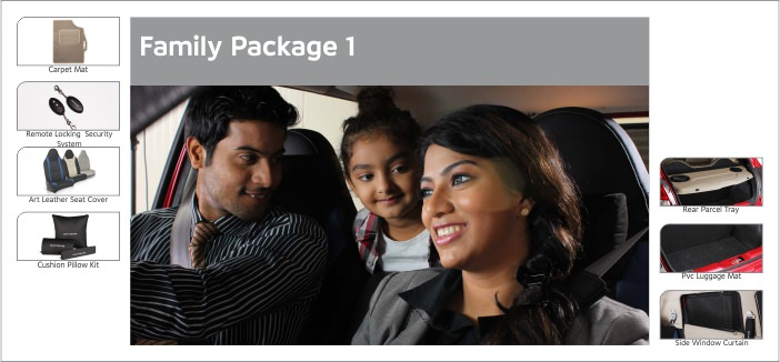 Datsun-Go-Accessories-Family Package1