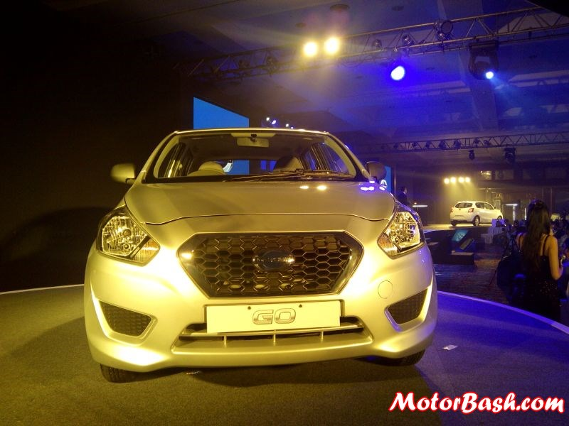 Datsun-Go-Launch (2)