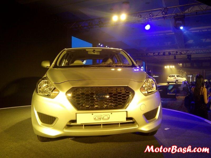 Datsun-Go-Launch (2)