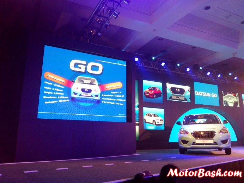Datsun-Go-Launch (4)