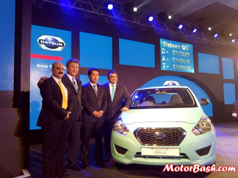 Datsun-Go-Launch (5)